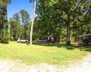 9253 Parker Trail Ne, Leland image