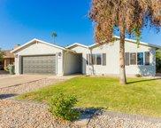 7416 W Minnezona Avenue, Phoenix image