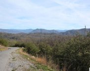 Lot 166e Jones Creek Ln, Sevierville image