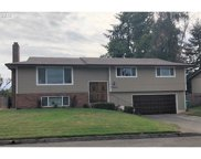 5480 SE COLONY  CIR, Milwaukie image