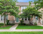 2672 South Goldenrod Lane Unit 2672, Glenview image