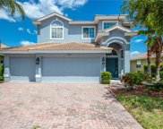 8737 Monterey Bay Loop, Bradenton image