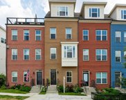 2420 Auden   Drive, Silver Spring image