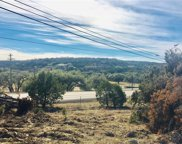 Reserve 1.4 Fm 3237/Timmeron Trl, Wimberley image