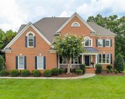 8300  Woodmont Drive, Marvin image