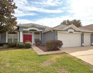 30649 Lanesborough Circle, Wesley Chapel image