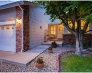 35 Canongate Lane, Highlands Ranch image