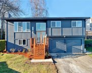 7535 44th Ave S, Seattle image