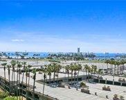 388   E Ocean Boulevard   617, Long Beach image