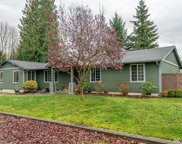 14510 135th St Ct E, Orting image