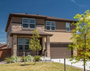 687 West 169th Place, Broomfield image