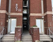807 S 18th Ave Unit #304, Nashville image