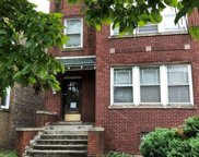 1507 East 74Th Place, Chicago image