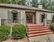 3649 Brookwood Rd, Mountain Brook image