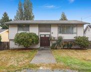 5505 Wetmore Avenue, Everett image