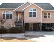 120 Holly Ridge Road, Manteo image