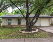 5310 Peppertree Pkwy, Austin image