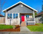 3005 Victor Place, Everett image