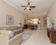 5892 Northridge Dr Unit A-27, Naples image