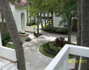 225 Cypress Point Drive Unit #C, Palm Beach Gardens image