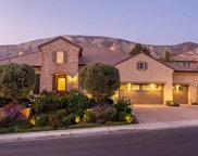 2735 Forest Grove Lane, Simi Valley image