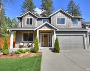 7781 53rd Place, Gig Harbor image
