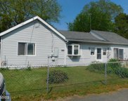 5753 MT HOLLY ROAD, East New Market image