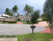 3711 SE Clubhouse Place, Stuart image