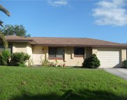 1074 Red Bay Terrace Nw, Port Charlotte image