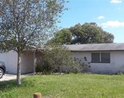 3446 Allandale Drive, Holiday image