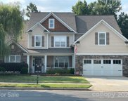 1201 Belmont Stakes  Avenue, Indian Trail image