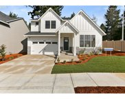 15071 SW Parkplace  LN, Tigard image