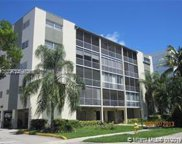 301 Sunrise Dr Unit #4AW, Key Biscayne image