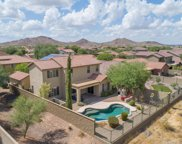 2440 W Coyote Creek Drive, Phoenix image