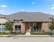 483 Wisteria Way, Fairview image