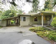 2224 Manor Wy, Everett image