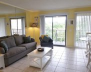 40 Folly Field Road Unit #C219, Hilton Head Island image