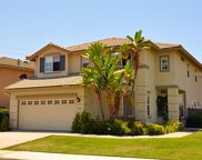 11460 Village Ridge Road, Scripps Ranch image