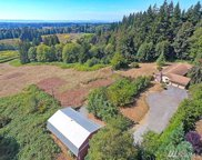 32112 24th Ave NW, Stanwood image