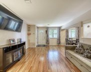 1185 S Fairplay Circle Unit B, Aurora image