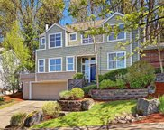 10504 111th Ave NE, Kirkland image