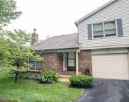 2590 Willow  Way, Indianapolis image