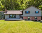 682 County Road 9, Victor-324889 image