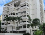 411 Kaiolu Street Unit 305, Honolulu image