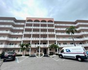 6025 Shore Boulevard S Unit 311, Gulfport image