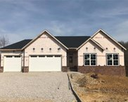 156 Hickory Creek, Jackson image