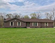 10333 North Dearborn  Road, Sunman image