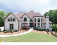 8390 Sentinae Chase Dr, Roswell image
