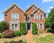 1204 Buckhead Dr, Brentwood image