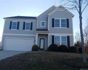 1719  Daisy Chain Court, Fort Mill image